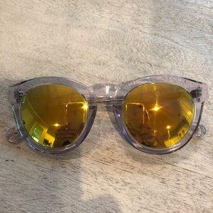 Diff Eyewear Accessories - Sunglasses